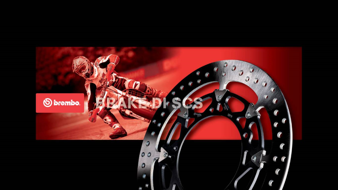 Brembo Motorcycle Products Australia - JW Moto Parts